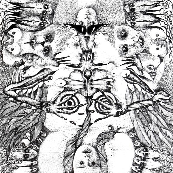 Zeichnung Nr. 24