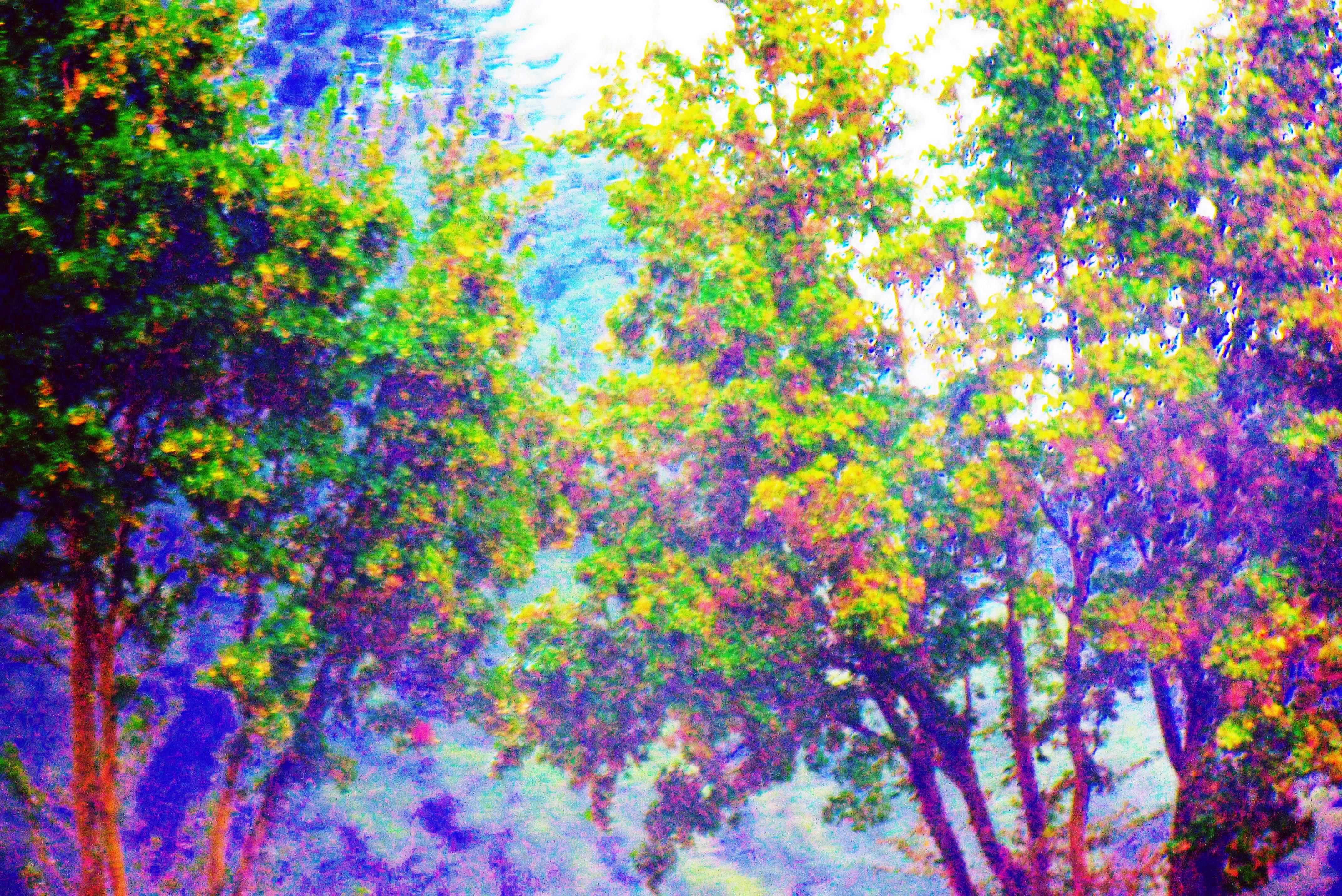 Farbspiel_2