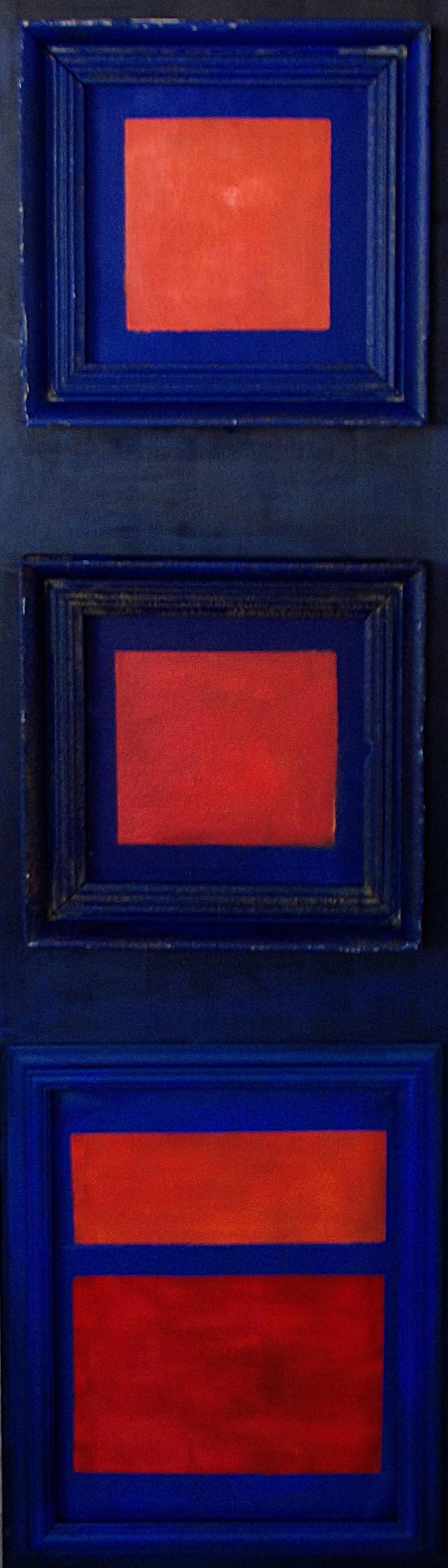 colorfields_wooden_saatchi2
